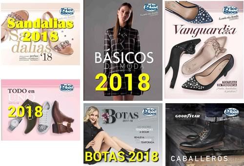 8a4a7f54 Catálogos Virtuales Online