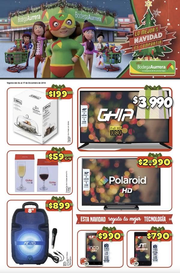 Catalogos Virtuales Online Catalogos De Compras Y Ofertas En Internet