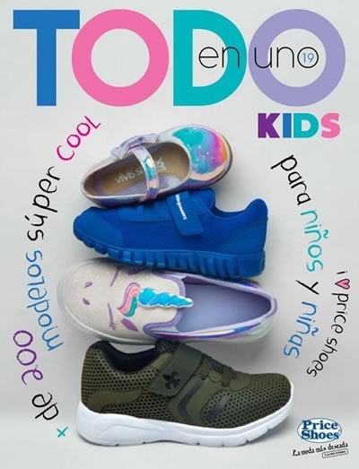 71c3706500 Beijing Bird Nest / Guide catalogo price shoes niños