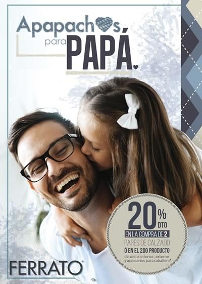 b721a0752 Catálogos Virtuales Online   Catálogos de Compras y Ofertas en Internet