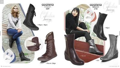 Catalogo-Azaleia-Coleccion-Invierno-2013-Peru-botas-1