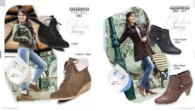 Catalogo-Azaleia-Coleccion-Invierno-2013-Peru-botines