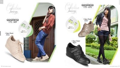 Catalogo-Azaleia-Coleccion-Invierno-2013-Peru-zapatillas