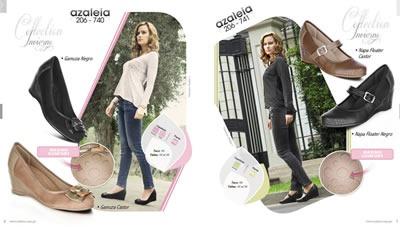 Catalogo-Azaleia-Coleccion-Invierno-2013-Peru-zapatos
