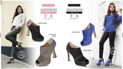 Catalogo-Azaleia-Cueros-Coleccion-Invierno-2013-Peru-zapato-tacon