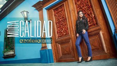 Catalogo-Azaleia-Cueros-Coleccion-Invierno-2013-Peru
