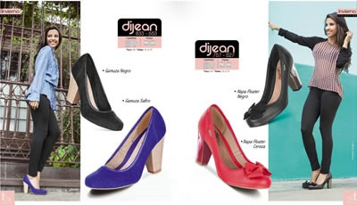 Catalogo-Dijean-Azaleia-Coleccion-Invierno-2013-Peru-zapatos-tacon