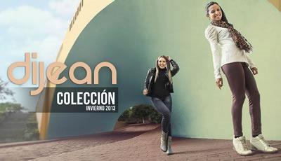 Catalogo-Dijean-Azaleia-Coleccion-Invierno-2013-Peru