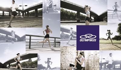 Catalogo-Olympikus-2013-Peru