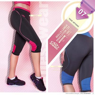 Catalogo-Olympikus-Fitnesswear-Ropa-Deportiva-2013-Peru-Mallas-Mujer