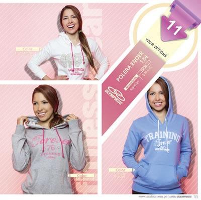 Catalogo-Olympikus-Fitnesswear-Ropa-Deportiva-2013-Peru-Polera-Mujer