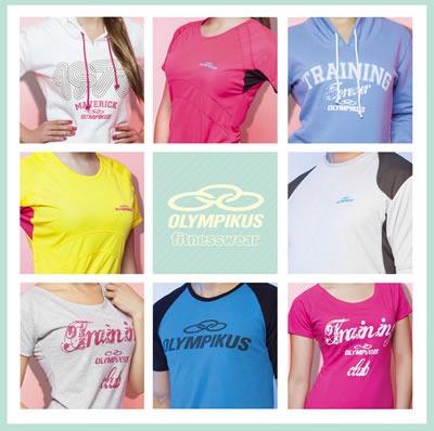 Catalogo-Olympikus-Fitnesswear-Textiles-Ropa-Deportiva-2013-Peru