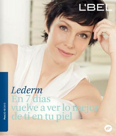 Lbel-catalogo-campania-12-Julio-2013