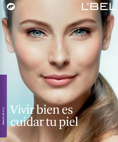 Lbel-catalogo-campania-13-Agosto-2013