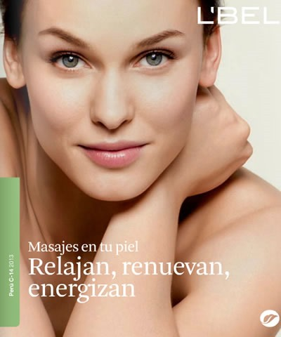 Lbel-catalogo-campania-14-Agosto-Septiembre-2013