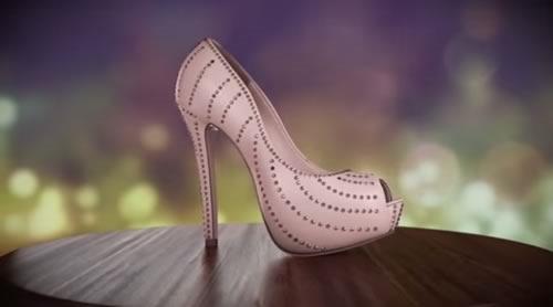 andrea spirng fashion 2014 coleccion de zapatos
