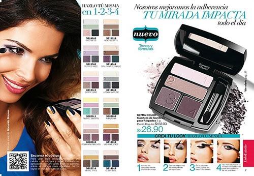 avon-catalogo-campania-15-2013-Septiembre-01