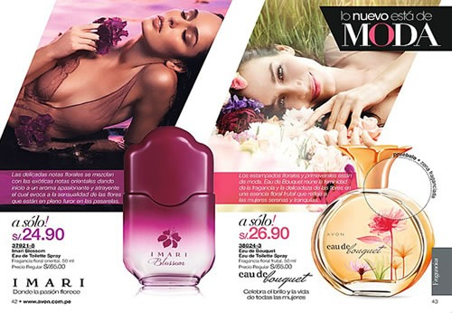 avon-catalogo-campania-15-2013-Septiembre-10