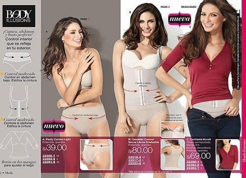 avon-moda-casa-fashion-home-catalogo-campana-16-2013-Octubre-01