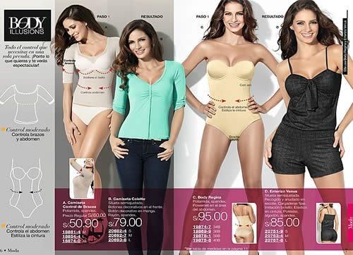 avon-moda-casa-fashion-home-catalogo-campana-16-2013-Octubre-02