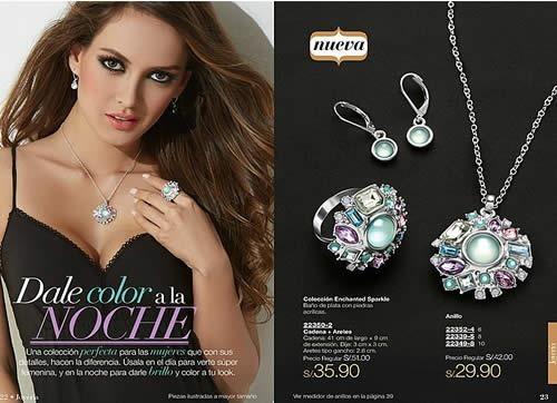 avon-moda-casa-fashion-home-catalogo-campana-16-2013-Octubre-04