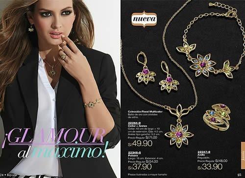 avon-moda-casa-fashion-home-catalogo-campana-16-2013-Octubre-05