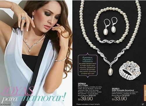 avon-moda-casa-fashion-home-catalogo-campana-16-2013-Octubre-06
