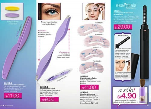 avon-moda-casa-fashion-home-catalogo-campana-16-2013-Octubre-09