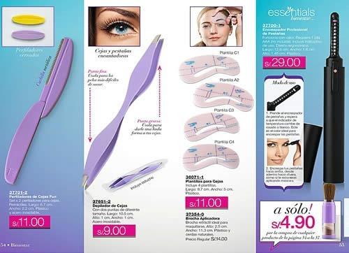 avon-moda-casa-fashion-home-catalogo-campana-16-2013-Octubre-09