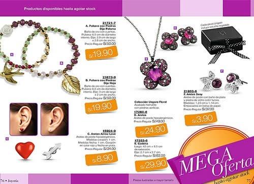 avon-moda-casa-fashion-home-catalogo-campana-16-2013-Octubre-10