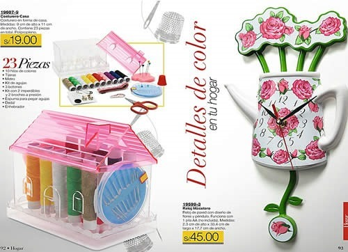 avon-moda-casa-fashion-home-catalogo-campana-16-2013-Octubre-11