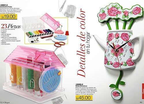 avon-moda-casa-fashion-home-catalogo-campana-16-2013-Octubre-11