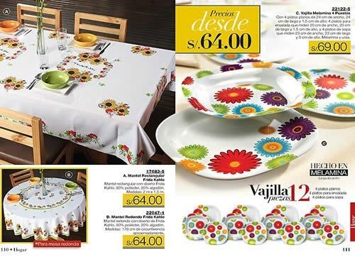 avon-moda-casa-fashion-home-catalogo-campana-16-2013-Octubre-13