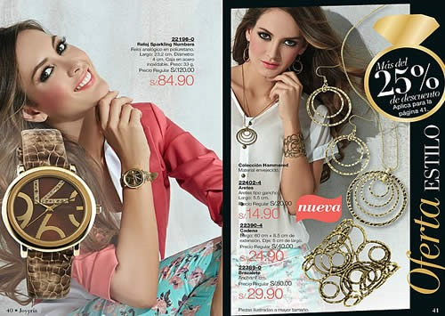 avon-moda-casa-fashion-home-catalogo-campana-17-2013-Octubre-07