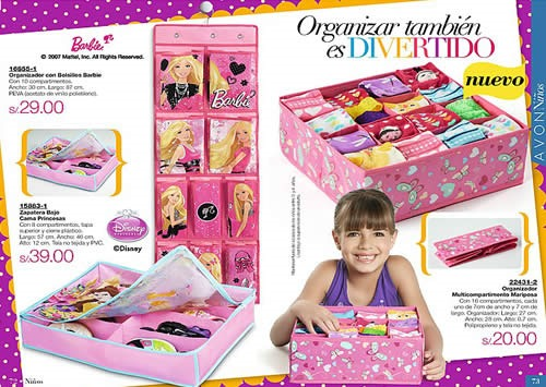 avon-moda-casa-fashion-home-catalogo-campana-17-2013-Octubre-10