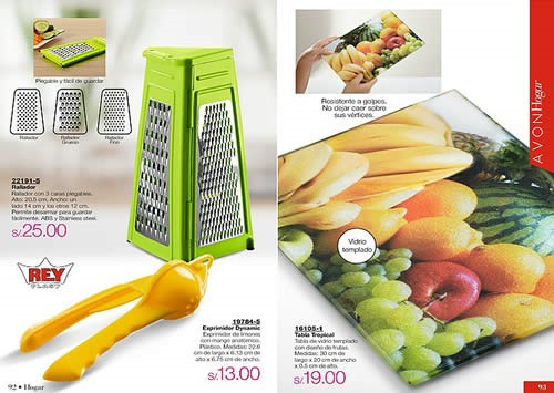 avon-moda-casa-fashion-home-catalogo-campana-17-2013-Octubre-12