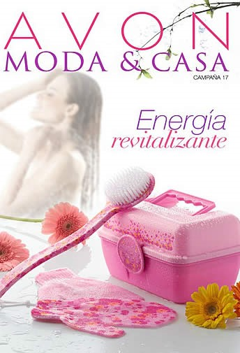 avon-moda-casa-fashion-home-catalogo-campana-17-2013-Octubre