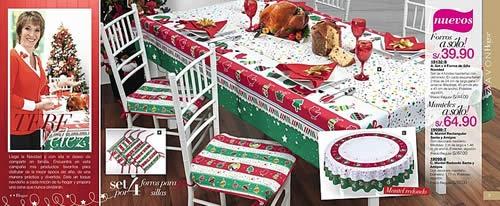 avon-moda-casa-fashion-home-catalogo-campana-18-2013-Noviembre-01