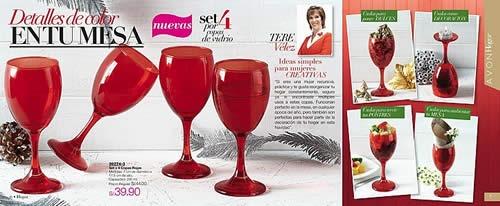 avon-moda-casa-fashion-home-catalogo-campana-18-2013-Noviembre-02