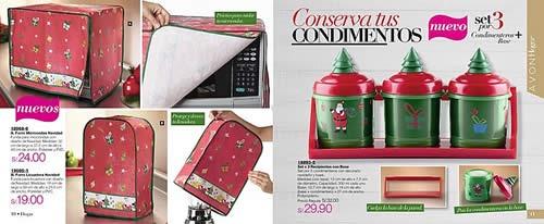avon-moda-casa-fashion-home-catalogo-campana-18-2013-Noviembre-03