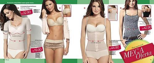 avon-moda-casa-fashion-home-catalogo-campana-18-2013-Noviembre-09