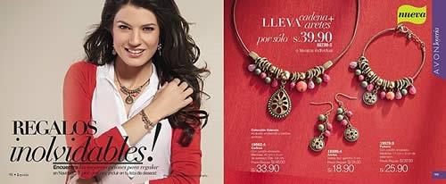 avon-moda-casa-fashion-home-catalogo-campana-18-2013-Noviembre-11