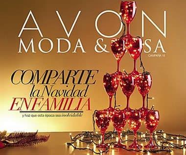 avon-moda-casa-fashion-home-catalogo-campana-18-2013-Noviembre