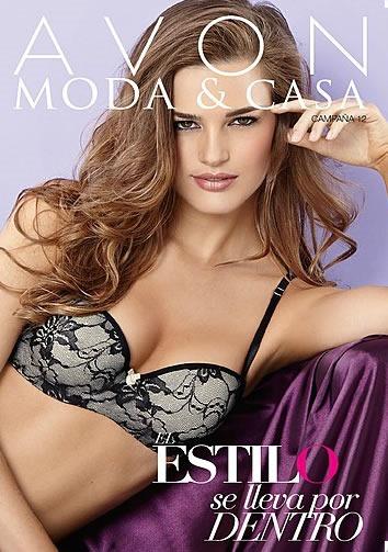 avon-moda-casa-fashion-home-catalogo-campania-12-2013-Julio