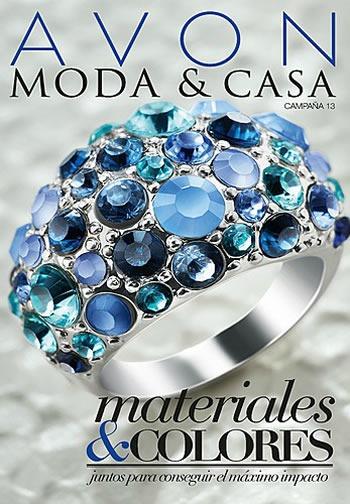 avon-moda-casa-fashion-home-catalogo-campania-13-2013-Agosto