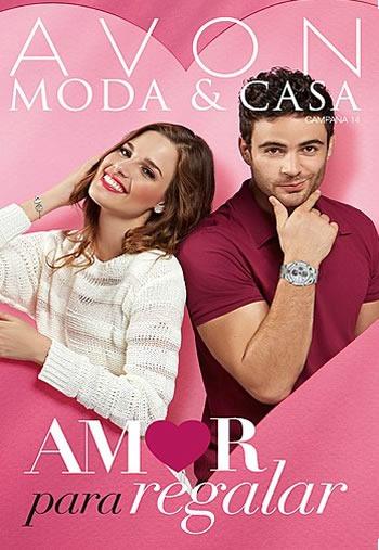 avon-moda-casa-fashion-home-catalogo-campania-14-2013-Agosto-Septiembre