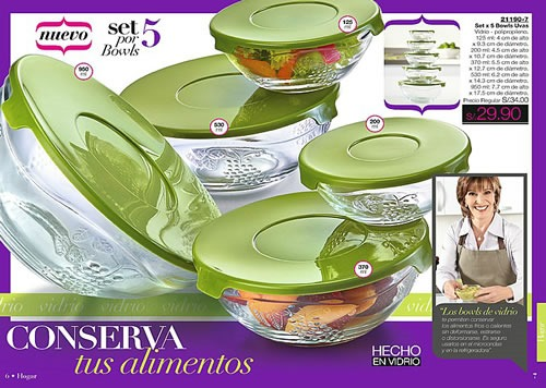 Cat logo avon fashion home moda casa campa a 15 for Articulos para el hogar online