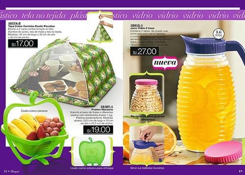 avon-moda-casa-fashion-home-catalogo-campania-15-2013-Agosto-Septiembre-03