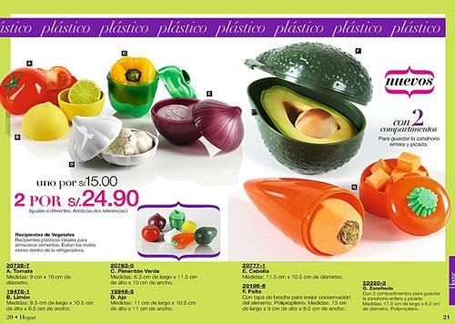 avon-moda-casa-fashion-home-catalogo-campania-15-2013-Agosto-Septiembre-04