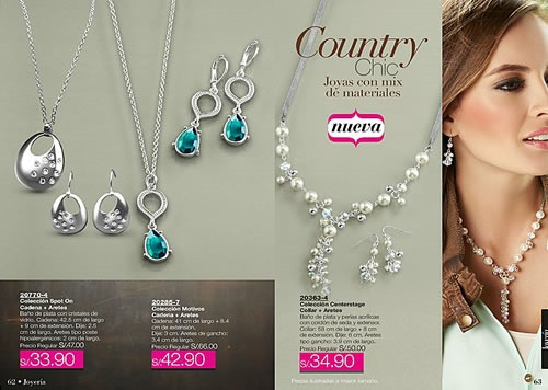 avon-moda-casa-fashion-home-catalogo-campania-15-2013-Agosto-Septiembre-08